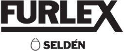 Logo Furlex